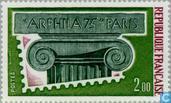 Arphila '75