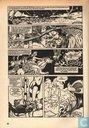 Comic Books - Conan - De schemerwereld van de grijze god