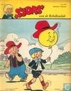 Comic Books - Robot Archie - 1962 nummer  22