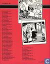 Comic Books - Koning Hollewijn - De welvaart