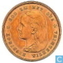 Coins - the Netherlands - Netherlands 10 gulden 1892