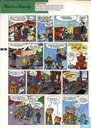 Bandes dessinées - Bob et Bobette - De stenen broden
