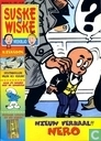 Strips - Bakelandt - 1997 nummer  36