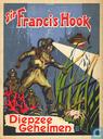 Comics - Sir Francis Hook - Diepzee geheimen