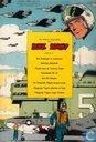 """Strips - Buck Danny - Operatie """"Mercury"""""""