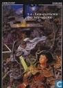 Comic Books - Foc - Les cimiers du sépulcre