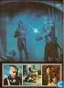 Bandes dessinées - Battlestar Galactica - Battlestar Galactica - Filmalbum