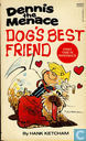 Bandes dessinées - Dennis [Ketcham] - Dog's Best Friend