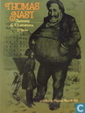 Thomas Nast - Cartoons & Illustrations - 117 Works