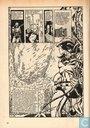 Comic Books - Conan - De toren van de olifant
