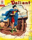 Strips - Prins Valiant - Prins Valiant 44
