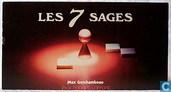 7 Sages