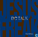 Disques vinyl et CD - DC Talk - Jesus Freak