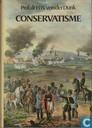 Boeken - Fibula-van Dishoeck - Conservatisme