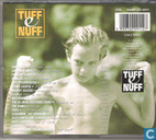 Vinyl records and CDs - Various artists - Tuff e Nuff