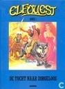 Comics - Elfenwelt - De tocht naar zorgeloos