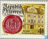 St. Veit an der Glan 850 Jahre