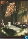 Boeken - Royals - Prins Bernhard