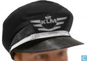 KLM ground crew (02)