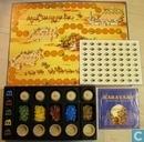 Board games - Karavaan - Karavaan