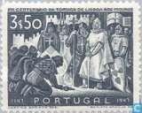 Refund Lisbon 1147-1947