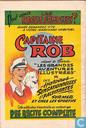 Comics - Arthur (Illustrierte) (Frans) - Arthur 2