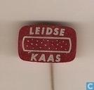 Leidse Kaas ( rood )