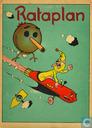 Comics - Rataplan [Rossetti] - Rataplan