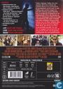 DVD / Video / Blu-ray - DVD - Walk Hard - The Dewey Cox Story