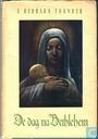 Boeken - Toonder, Marten - De dag na Bethlehem