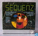 Board games - Sequenz - Sequenz