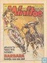 Bandes dessinées - Minitoe  (tijdschrift) - 1982 nummer  37