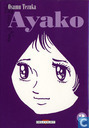 Strips - Ayako - Ayako 2
