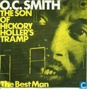 Platen en CD's - Smith, O.C. - The Son of Hickory Holler's Tramp