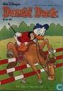 Comic Books - Donald Duck (magazine) - Donald Duck 46