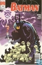 Comic Books - Batman - Batman 74