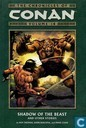 The Chronicles of Conan 14