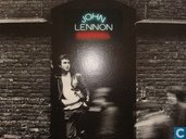 Disques vinyl et CD - Lennon, John - Rock 'n' Roll