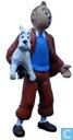 Tintin Milou +