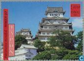 Briefmarken - Vereinte Nationen - Genf - Kulturelles Erbe
