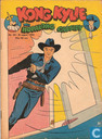 Comic Books - Archie - 1952 nummer 33