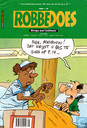 Comic Books - Robbedoes (magazine) - Robbedoes 3454