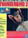 Bandes dessinées - TV2000 (tijdschrift) - 1967 nummer  15