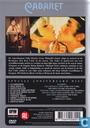 DVD / Vidéo / Blu-ray - DVD - Cabaret