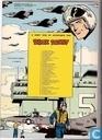 Comic Books - Buck Danny - Het dodelijke groene dal