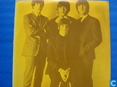 Platen en CD's - Beatles, The - Sweet Apple Tracks
