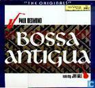Schallplatten und CD's - Desmond, Paul - Bossa Antigua