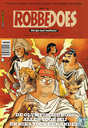 Bandes dessinées - Robbedoes (tijdschrift) - Robbedoes 3462