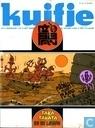 Comics - Alix - Kuifje 49
