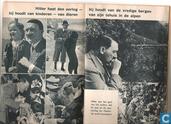 Livres - Adolf Hitler - Wilt u de waarheid weten?